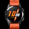 HUAWEI 华为 WATCH GT 2 智能手表 ( 血氧、GPS)