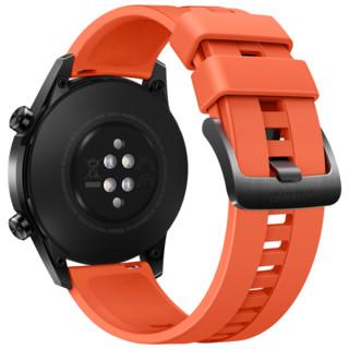 HUAWEI 华为 WATCH GT 2 智能手表