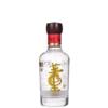 54度 董香型白酒 100ml*6瓶