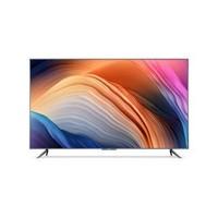 Redmi 红米  L98M6-RK 98英寸 4K 液晶电视