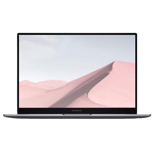 Redmi 红米 RedmiBook Air 13.3英寸笔记本电脑(i5-10210Y、16GB、512GB SSD)