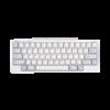 HHKB HYBRID Type-S 60键 蓝牙 双模有线静电容键盘