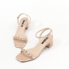 ST&SAT 星期六 SS9211532321 女士凉鞋