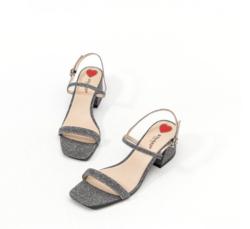 ST&SAT 星期六 SS9211518523 女士凉鞋