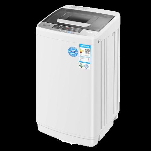 AUX 奥克斯 HB30Q50-A2039/HB35Q65-A19 定频波轮洗衣机