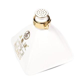 五粮液 70度 珍藏酒(莲莲有余181) 高度浓香型白酒 礼盒收藏 75ml 礼盒
