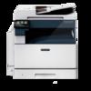 FUJI Xerox 富士施乐 SC2020 数码复合机
