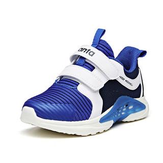 ANTA 安踏 运动童鞋