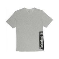 Timberland 添柏岚 A22RER74 男款短袖T恤