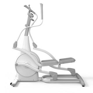 yesoul野小兽智能椭圆机家用健身磁控太空漫步机 T30-S