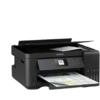EPSON 爱普生 L4168 打印机 黑白喷墨打印机