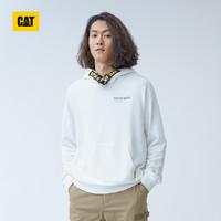 CAT 卡特彼勒 CI3SWN28251C10  男式卫衣