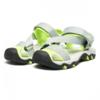 XTEP 特步 男童运动凉鞋