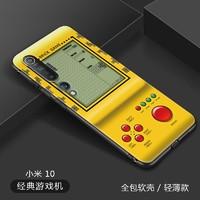 MI 小米 10系列 创意手机壳