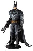 McFARLANE TOYS McFarlane Toys 麦克法兰玩具DC 多元宇宙蝙蝠侠