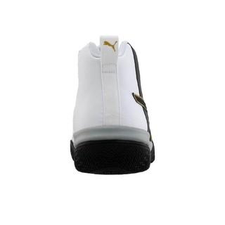 PUMA 彪马 Puma Legacy 68 男子篮球鞋 193512