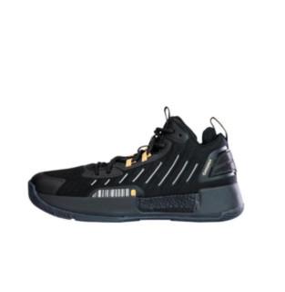 RIGORER 准者 中性篮球鞋 Z120160105