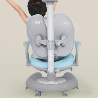 igrow 爱果乐 儿童学习椅