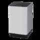 Panasonic 松下 XQB80-TYWTS 定频波轮洗衣机 8KG 灰色
