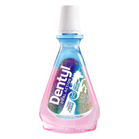 Dentyl Active 邓特艾克 独角兽星空漱口水 500ml