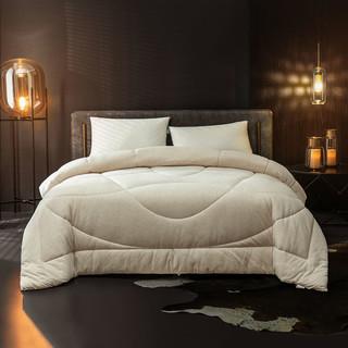 每晚深睡 每晚柔暖棉花被芯