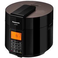 SR-PS608 电饭煲 黑色