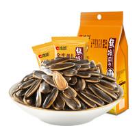 88VIP:瓜子焦糖味 500g+伊利酸奶果粒40g+雀巢咖啡1+2特浓90条+雀巢咖啡1+2原味100条