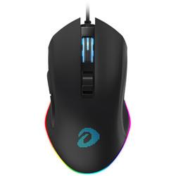 Dareu 达尔优  EM905 RGB 鼠标