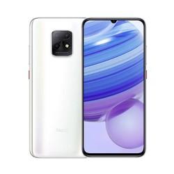 Redmi 红米 10X 5G智能手机 8GB+128GB 星露白