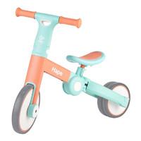 Hape 儿童多功能平衡车