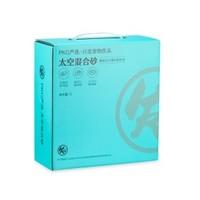 PKC 严选 三合一混合豆腐猫砂 7L*5袋