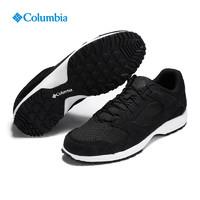 Columbia 哥伦比亚 DM0155 男士徒步鞋