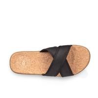 UGG 1092172-ALP 男士十字拖鞋
