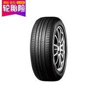 PLUS会员:Yokohama 优科豪马 AE50 215/55R17 94W 汽车轮胎