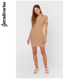 02381862450-30 女士连衣裙