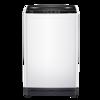 TCL XQB80-1578NS/XQB70-36SP 定频波轮洗衣机
