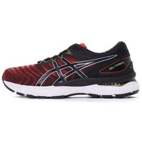 ASICS 亚瑟士 ASICS® GEL-Nimbus 22 - Men's