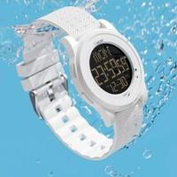 夜光防水手表