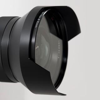 ZEISS 蔡司 UV镜 46mm