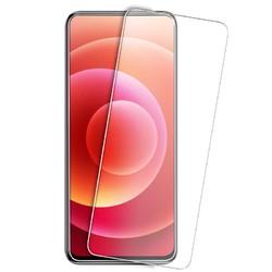 YINUO 以诺 iPhone6-12系列 高清原配膜 1片装