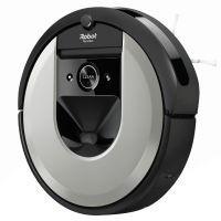 Roomba i7 扫地机器人