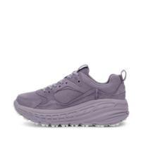 UGG 女士休闲鞋 1119714-JGNB-05 香芋紫 36