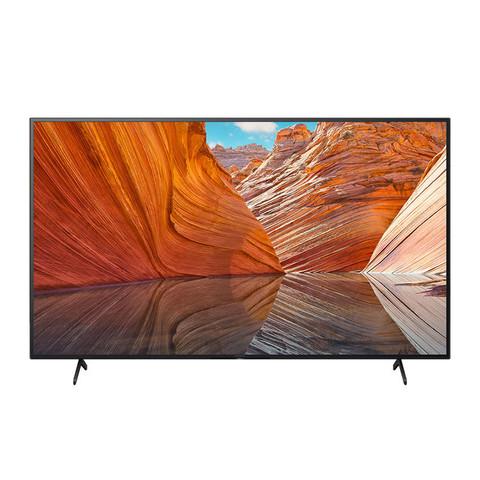 SONY 索尼 KD-55X80J 55英寸 液晶电视