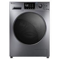 京东PLUS会员:LittleSwan 小天鹅  水魔方系列 TG100V86WMDY5 滚筒洗衣机 10kg