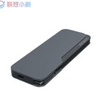 Lenovo 联想 小新USB-C 五合一多功能扩展坞