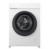 MIJIA 米家 XQG100MJ101W/XQG80MJ101 滚筒洗衣机