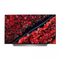 LG 乐金 OLED65C9PCA OLED电视 65英寸 4K
