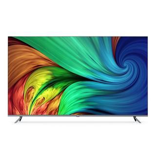 L55M5-ES 液晶電視 55英寸 4K