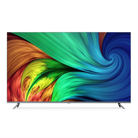 MI 小米 L75M6-ES 液晶电视 Pro 75英寸