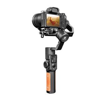 Feiyu Tech 飞宇 AK2000S 相机稳定器 手持云台